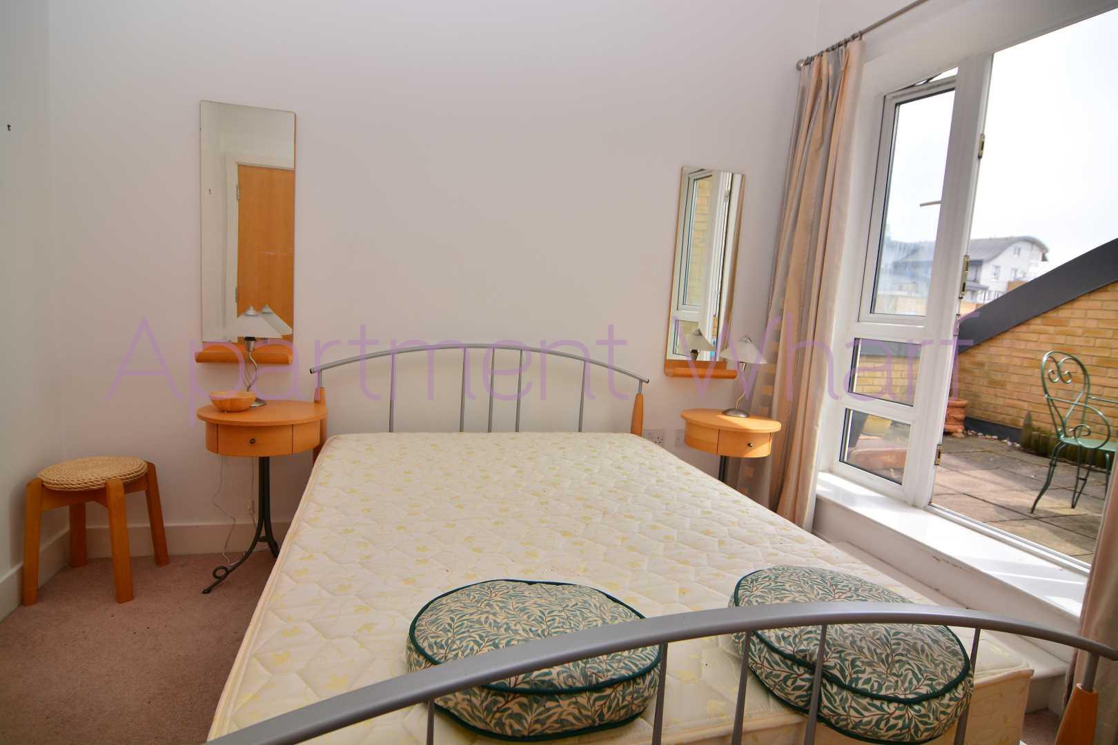 room c (2) (Large).JPG