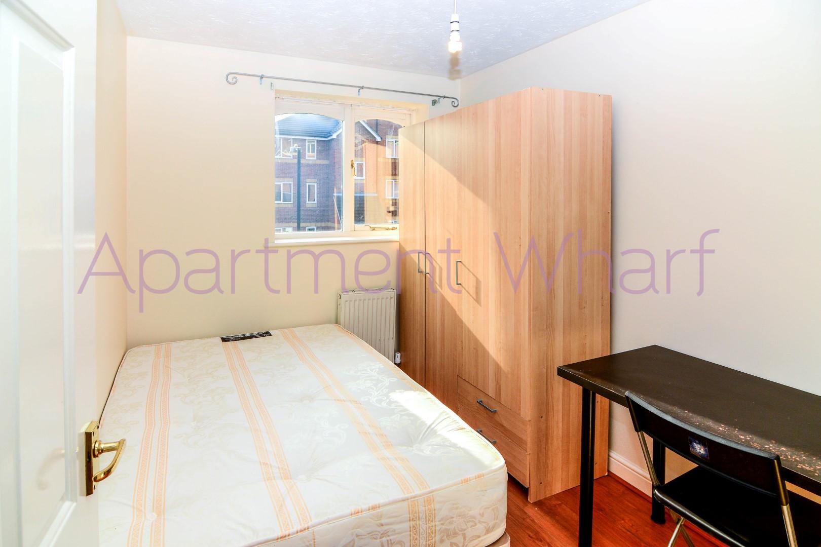 room c (3) (Large).jpg
