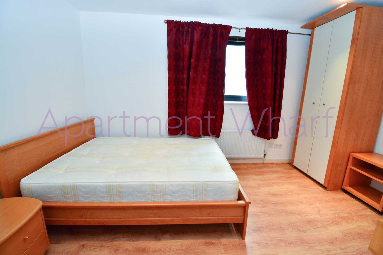 room a (5) (Large).jpg