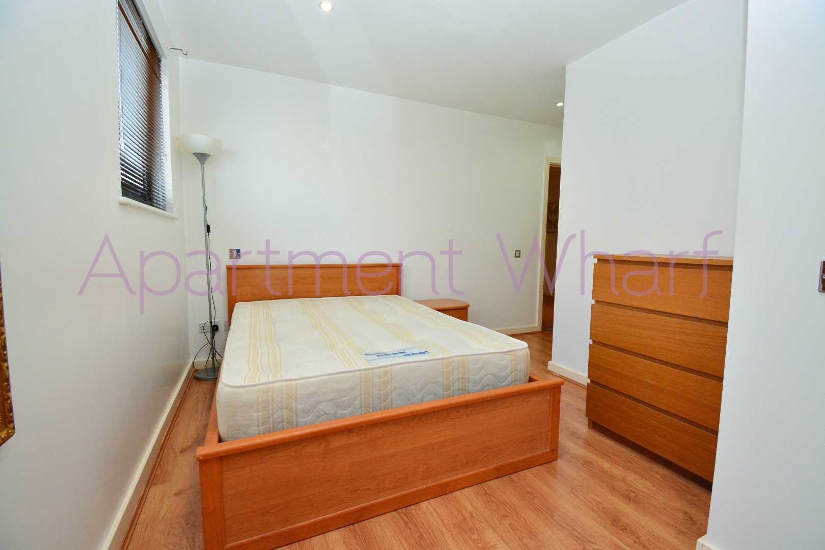 room b (5) (Large).jpg