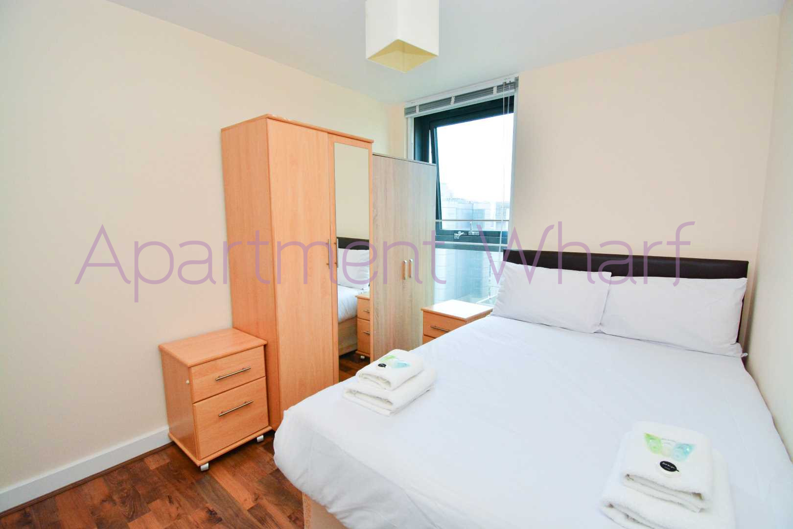 room a (3) (Large).jpg