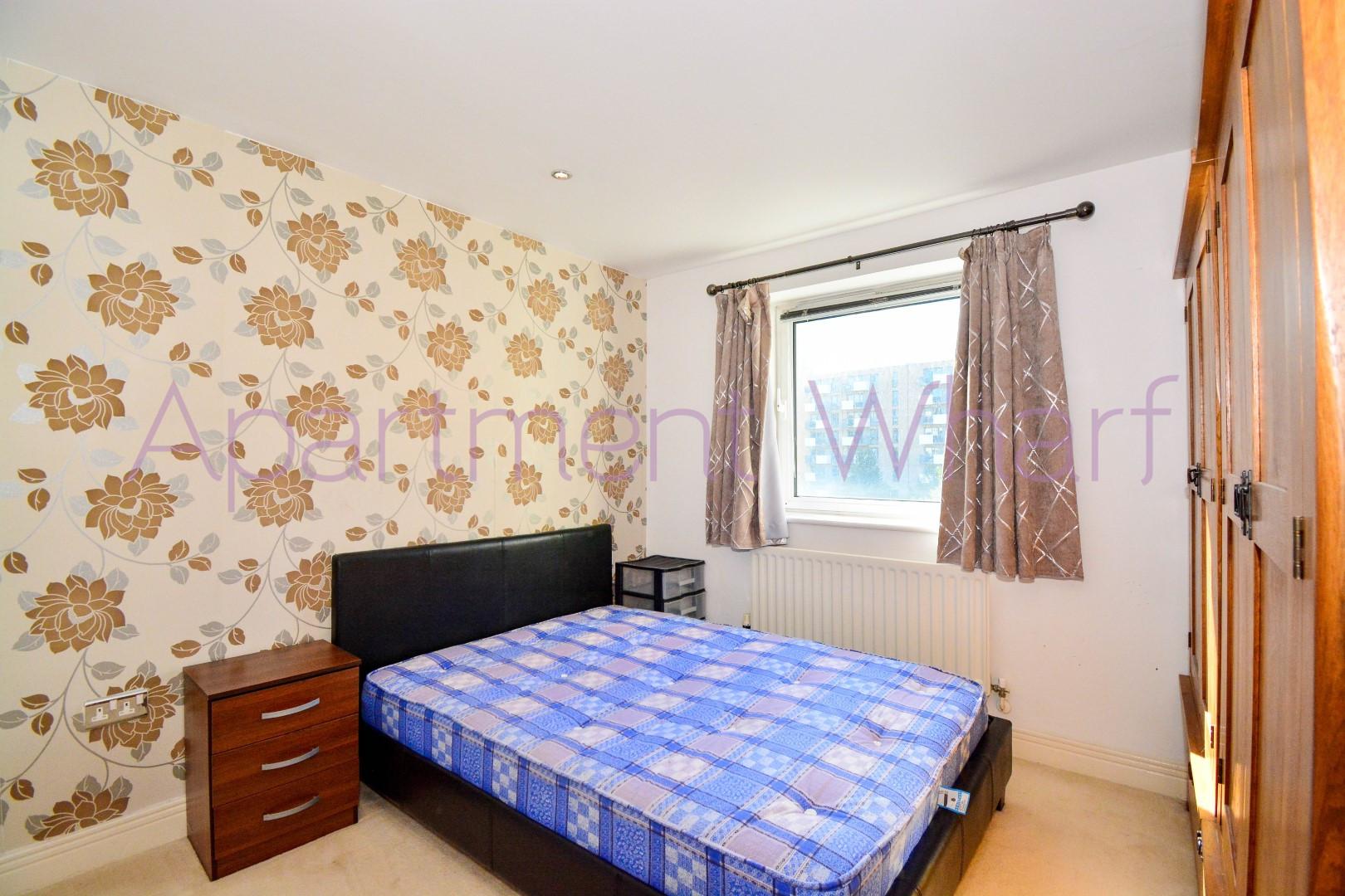Room A Ensuite (1).jpg