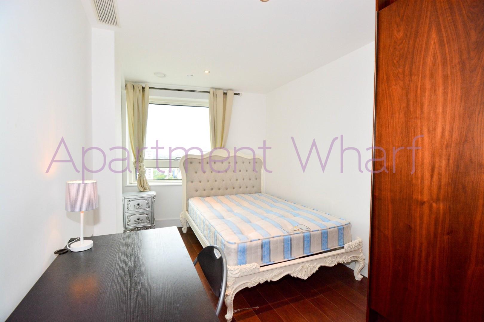 Ensuite Room E (2) (Large).jpg