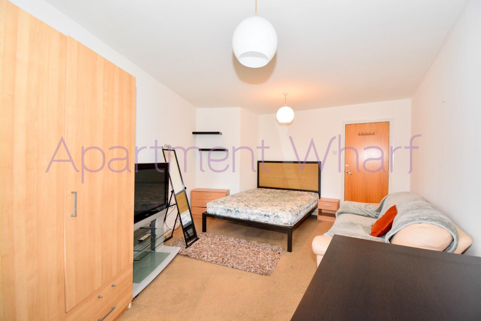 Room C (1) (Large).jpg