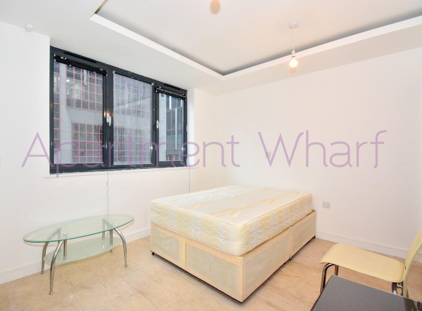 Room B (9) (Large).jpg