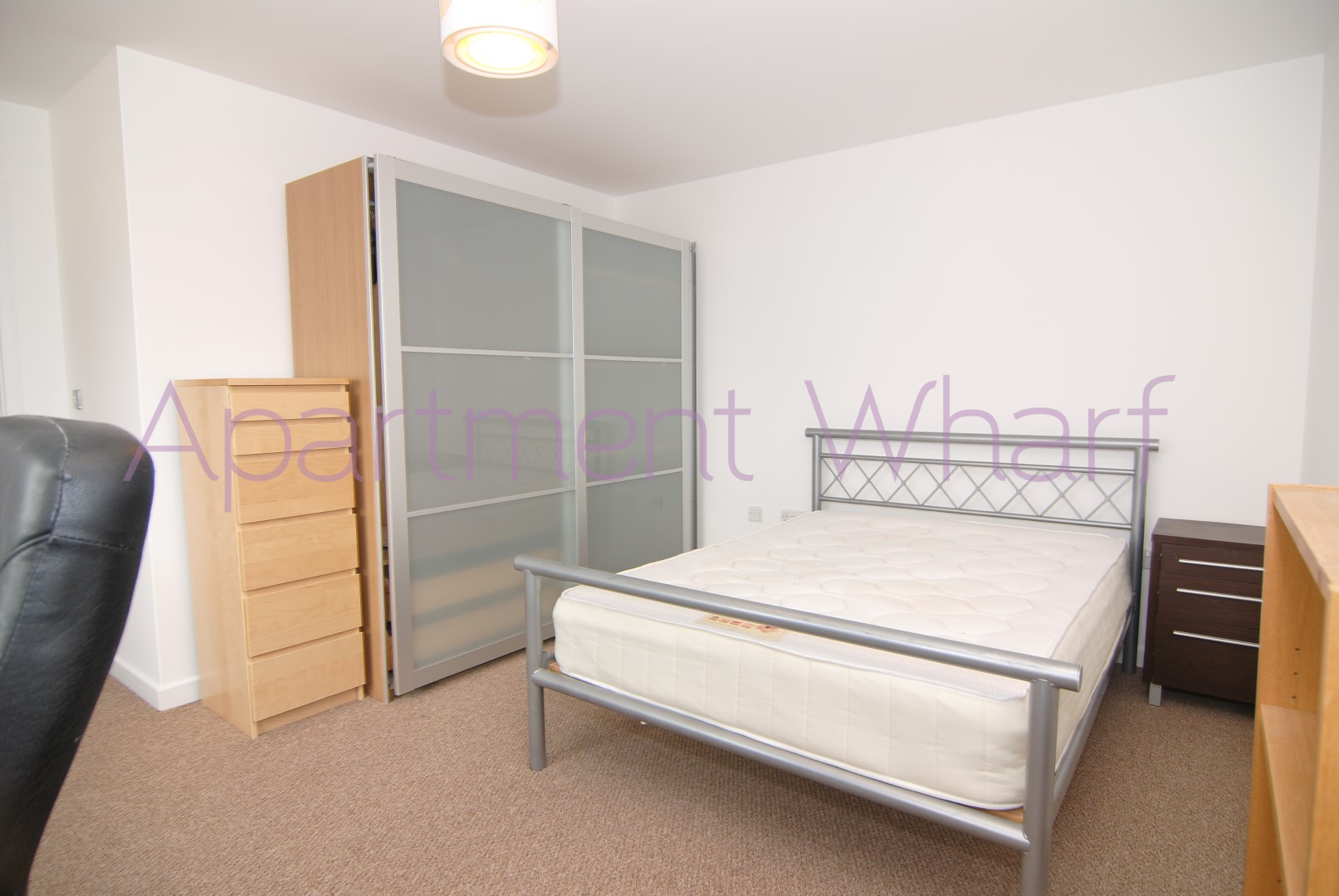 room-d-2-Large.JPG