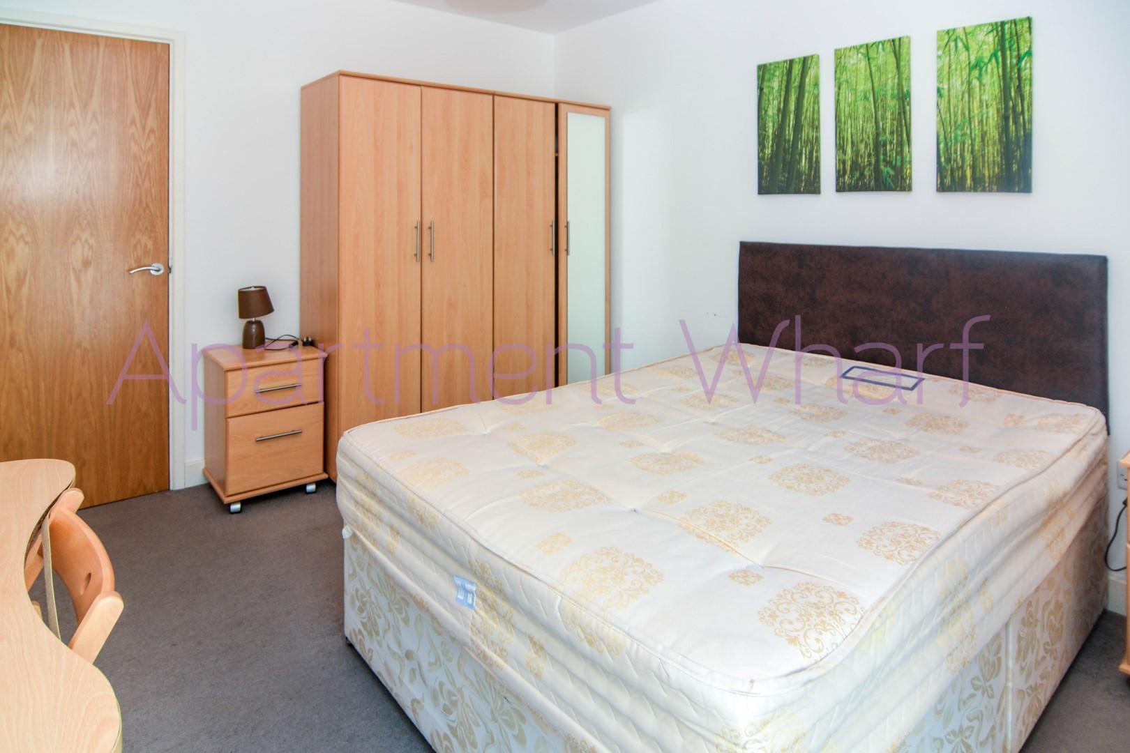roomc(2)(Large)jpg