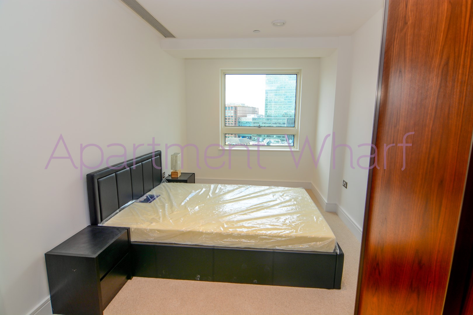DSC_6764(Large)RoomEjpg
