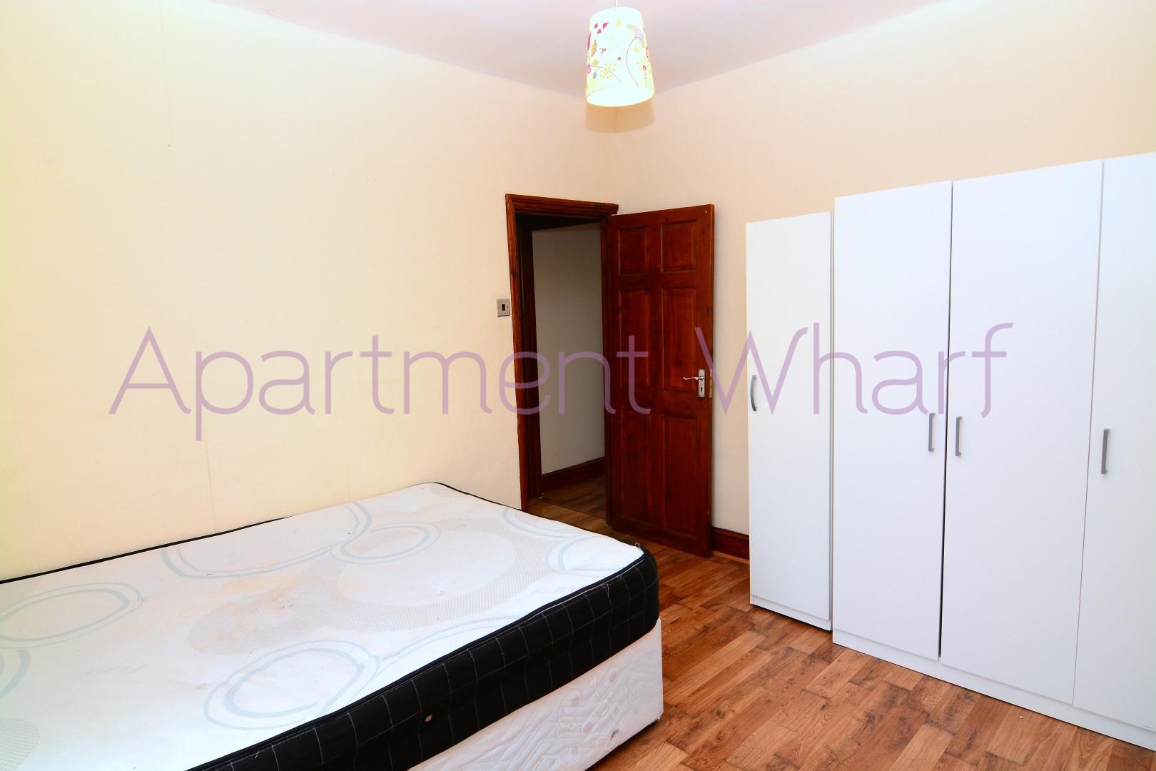 room-c-2-Large.JPG