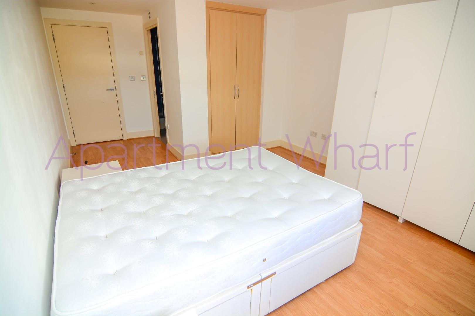 RoomA3(Large)jpg