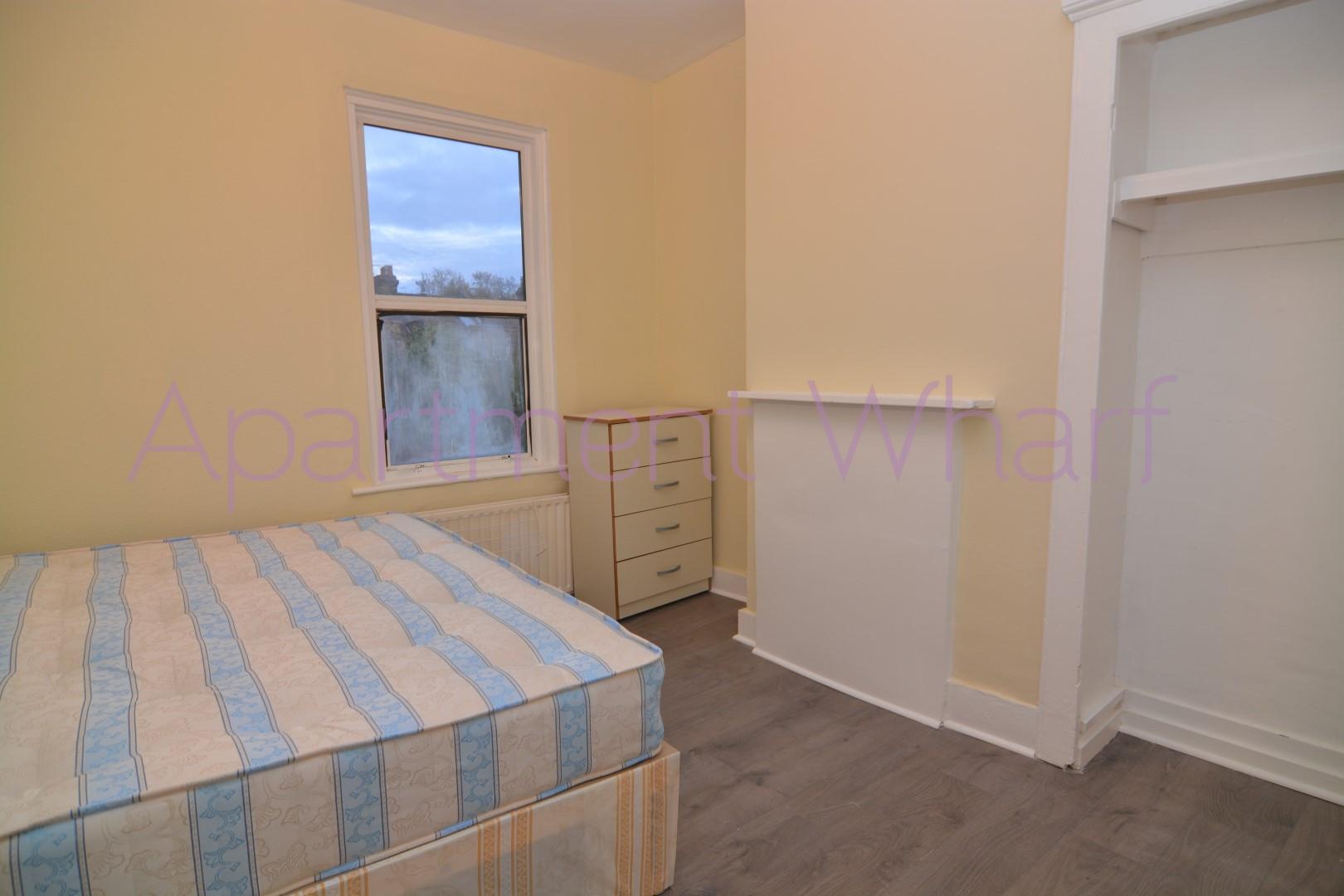 roomB(Large)JPG